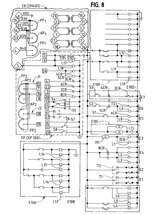 small resolution of mcneilus wiring diagrams wiring diagram yermcneilus mixer wiring diagrams owner manual u0026 wiring diagram mcneilus