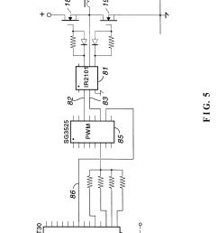 tridonic t8 ballast wiring diagram [ 1917 x 3028 Pixel ]