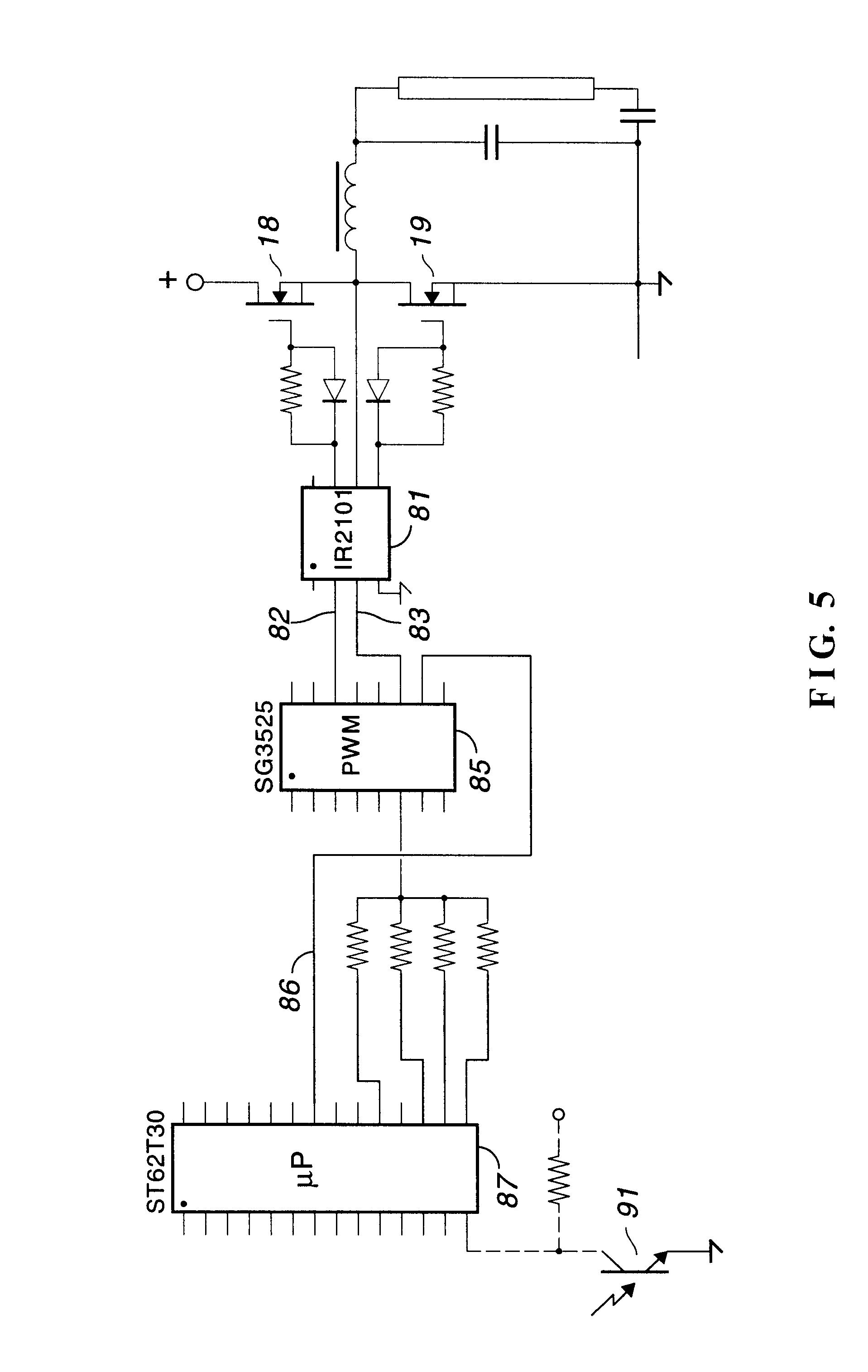 hight resolution of tridonic t8 ballast wiring diagram