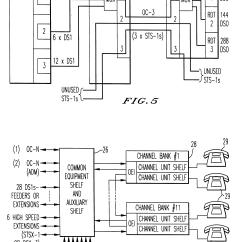 2000 Bmw 323i Stereo Wiring Diagram 2006 Ford Escape Hybrid Radio 1999 740i Fuse Imageresizertool Com