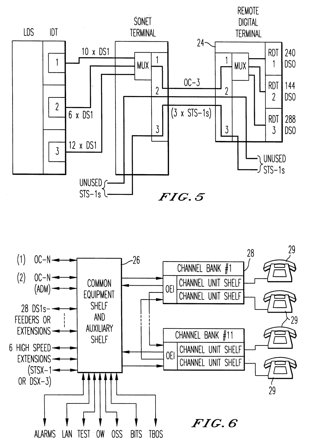medium resolution of 1999 bmw 740i fuse diagram
