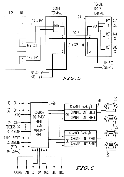 small resolution of 1999 bmw 740i fuse diagram