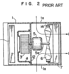 patent drawing [ 2756 x 2428 Pixel ]