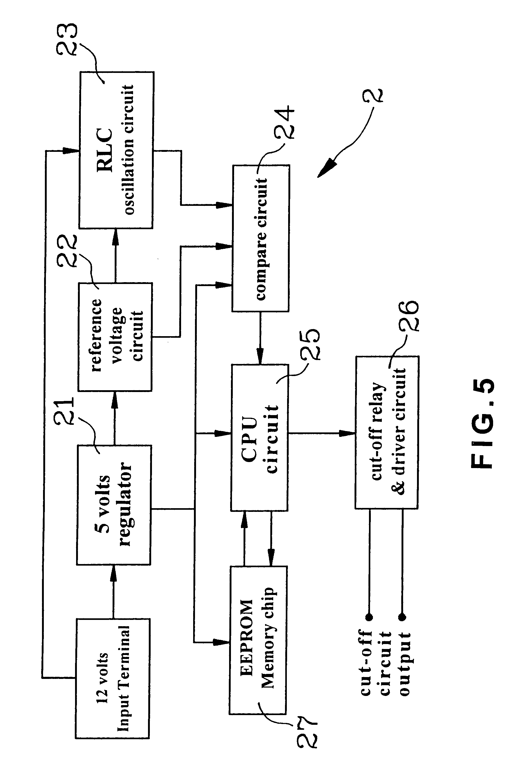 Cyclops Immobiliser Wiring Diagram : 34 Wiring Diagram