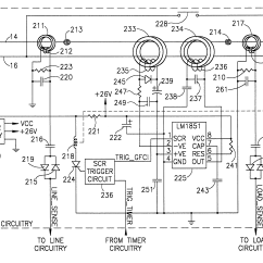 Arc Fault Circuit Breaker Wiring Diagram Code 3 Mx7000 Light Bar Welder Get Free Image About