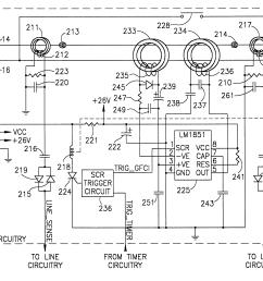 afci schematic wiring diagram wiring schematicafci wiring methods simple wiring diagram schema house circuit breaker wiring [ 4037 x 2696 Pixel ]