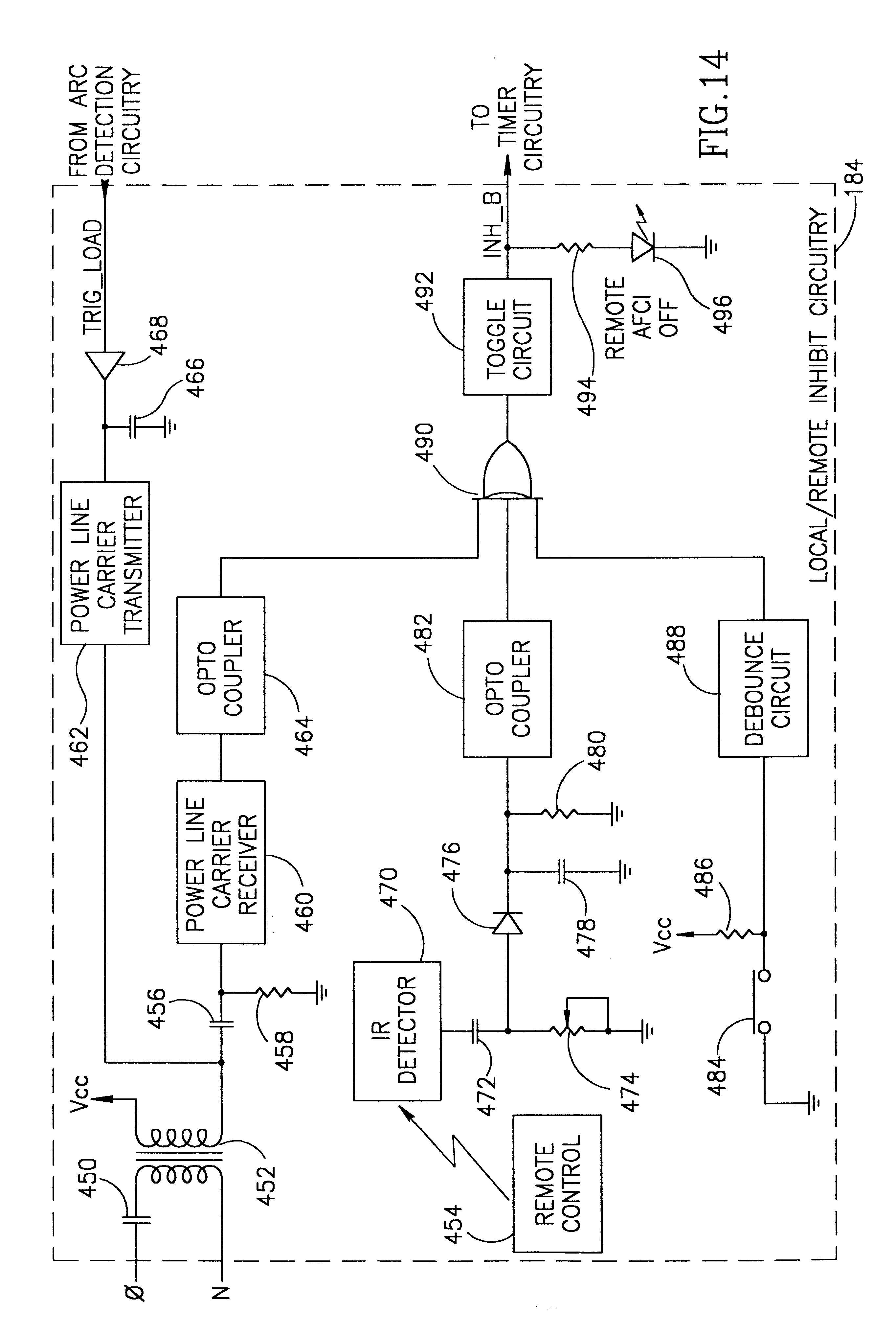 related with gfci line load wiring diagram