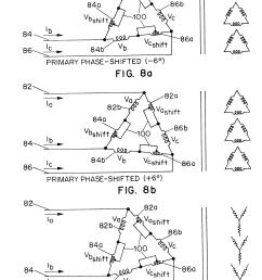 12 lead motor wiring diagram 4k wallpapers design [ 2798 x 3918 Pixel ]