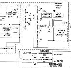 Internal Wiring Diagram 1973 Honda Ct70 Denyo Generator Diagrams Get Free