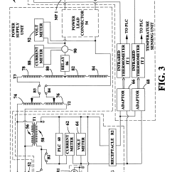 Generator Wiring Diagram Pdf 1 Way Dimmer Switch Patent Us6343259 - Methods And Apparatus For Electrical Connection Inspection Google Patents