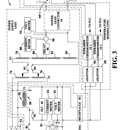 patent us6343259 methods and apparatus for electrical connection [ 2833 x 4087 Pixel ]