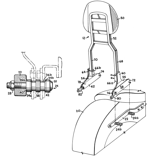 small resolution of kubota utv wiring diagram kubota free engine image for viper 5000 winch wiring diagram viper 5000 winch wiring diagram