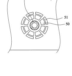 gst smoke detector wiring diagram [ 1556 x 2707 Pixel ]
