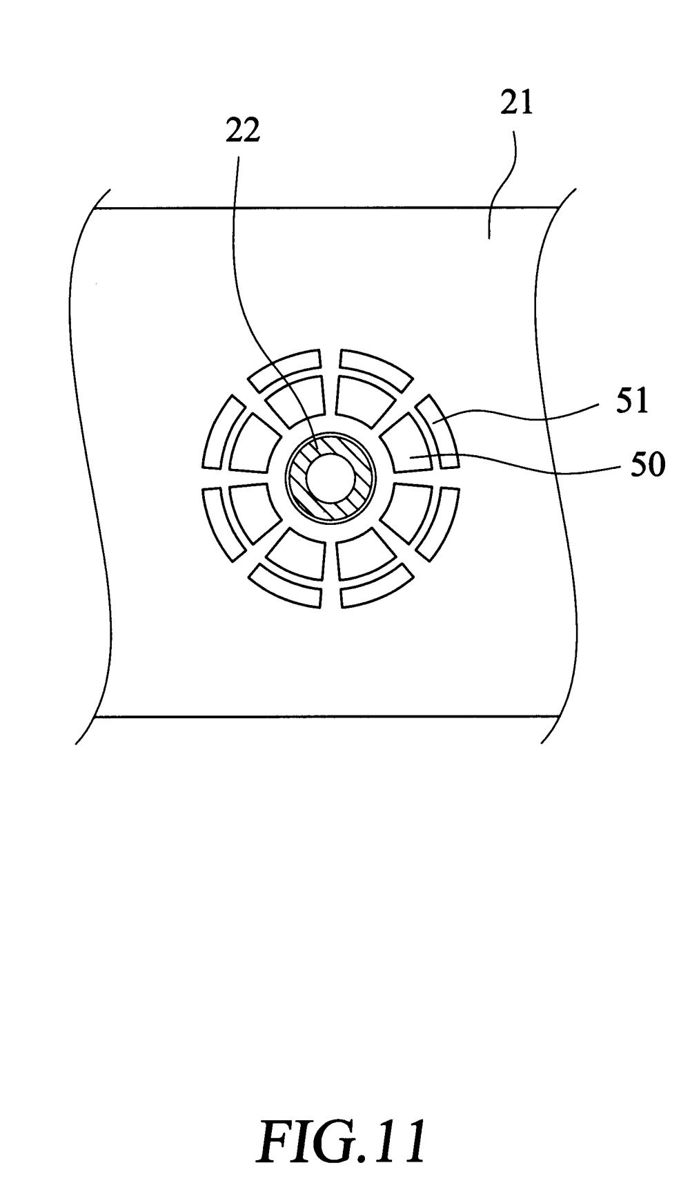medium resolution of gst smoke detector wiring diagram