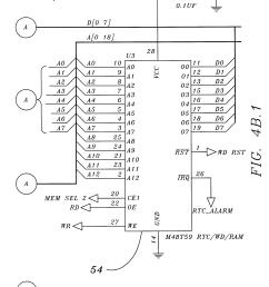 on q rj45 wiring diagram free download wiring diagrams pictures [ 2544 x 3607 Pixel ]