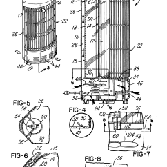 Electric Heat Wiring Diagram 2000 Camaro Engine Space Heater 36