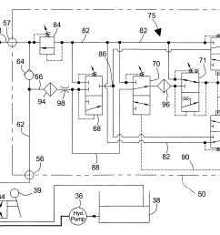 wiring diagram cat skid steer attachment et 250 wiring bobcat skid steer electrical diagrams bobcat 763 [ 4051 x 2590 Pixel ]