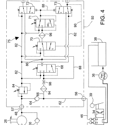 case 450c wiring diagram electrical work wiring diagram u2022 kubota l48 wiring diagram case 580 [ 2758 x 4004 Pixel ]