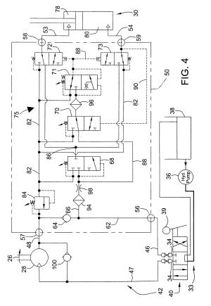 kubota l48 wiring diagram