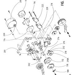Culligan Water Softener Parts Diagram 2000 Saturn Sl2 Radio Wiring Imageresizertool Com