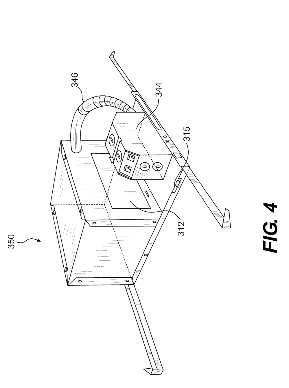medium resolution of assembly for recessed light fixtures on wiring recessed light fixtures