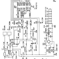 90 Degree Diagram Ford 6 0 Diesel Engine 200m Wiring Fuse Box