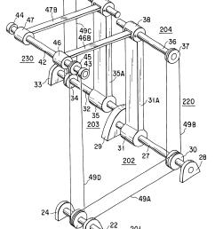 patent drawing [ 2296 x 3432 Pixel ]