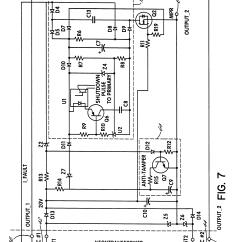 John Deere 317 Ignition Switch Wiring Diagram 1970 Nova Headlight For 5525