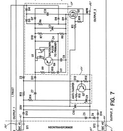 wiring diagram for john deere 5525 wiring diagram for john [ 2831 x 4311 Pixel ]