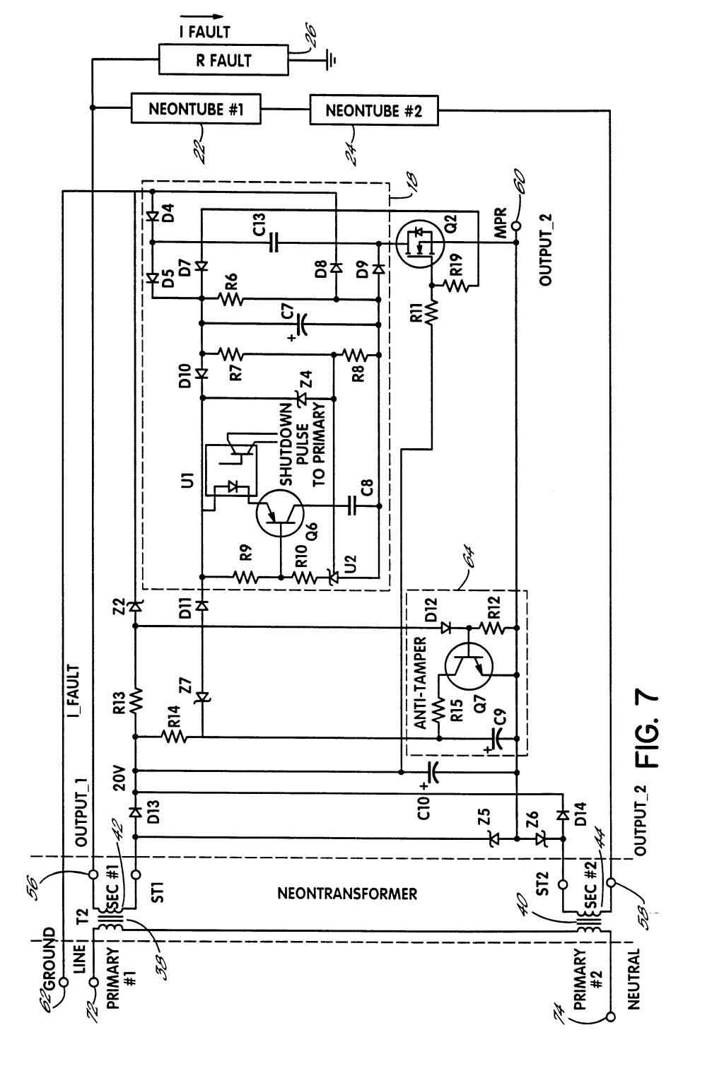 medium resolution of wiring diagram for john deere 5525 wiring diagram for john