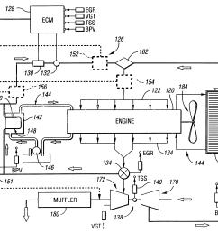 mack truck wiring schematic wiring diagram third level mack truck dash wiring diagram mack truck wiring diagrams [ 3790 x 2556 Pixel ]