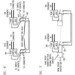 T1 Wiring Diagram Rj45 Pool Heat Pump Rj48x Telefonlar Co