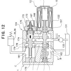 John Deere Lt155 Wiring Diagram 24 Volt Alternator 155c Imageresizertool Com