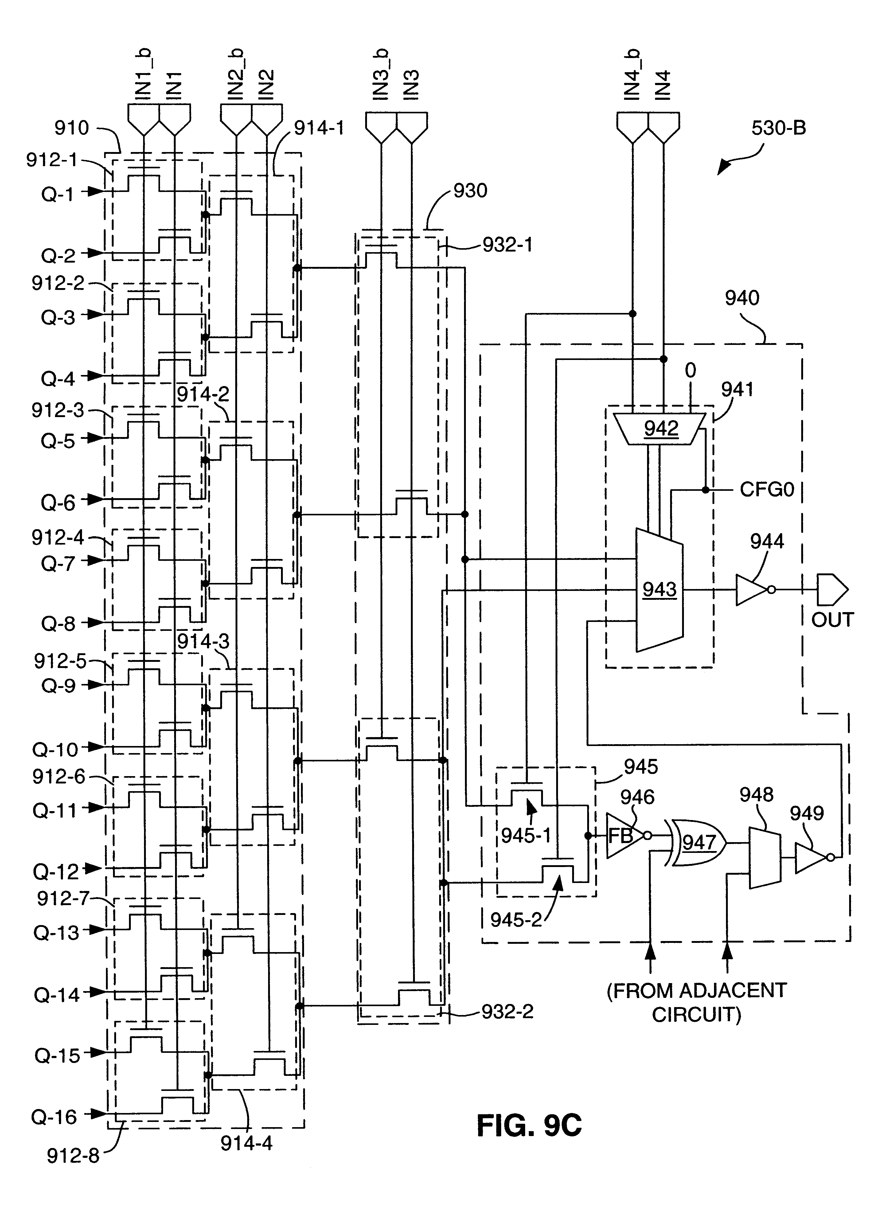 Geo Metro Ignition Switch Wiring Diagram Pdf Chevy Venture