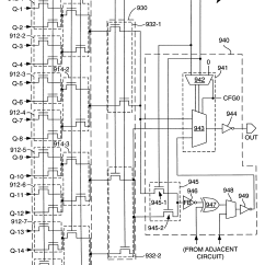 Geo Metro Wiring Diagram 240v Photocell Ignition Switch Pdf Chevy Venture
