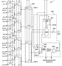 geo metro ignition switch wiring diagram pdf chevy venture 1992 geo tracker wiring diagram geo [ 2859 x 3930 Pixel ]