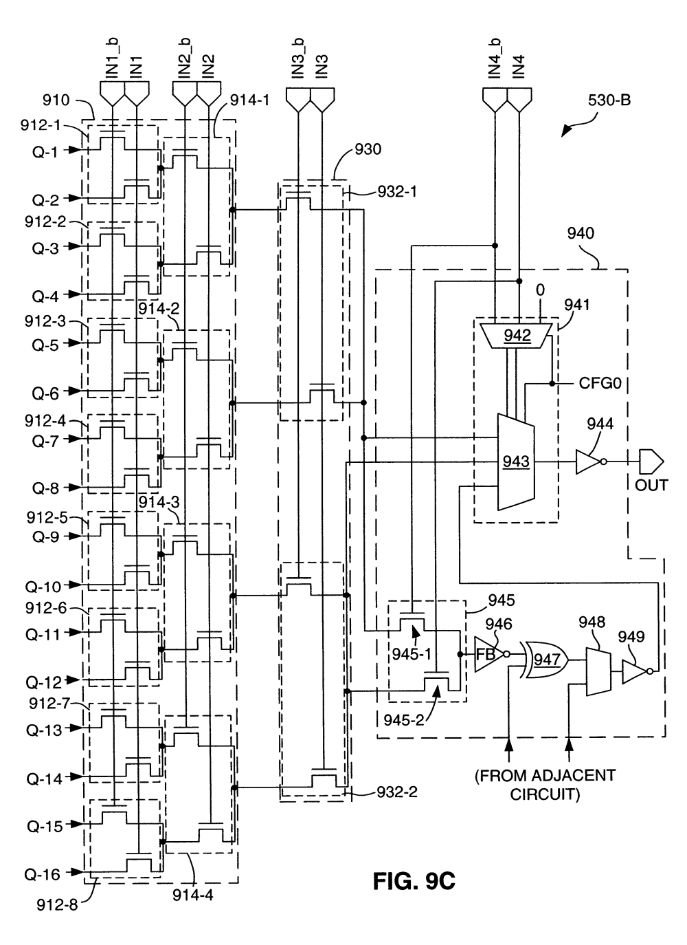 medium resolution of geo metro ignition switch wiring diagram pdf chevy venture 1995 geo tracker wiring diagram 1995 geo tracker wiring diagram