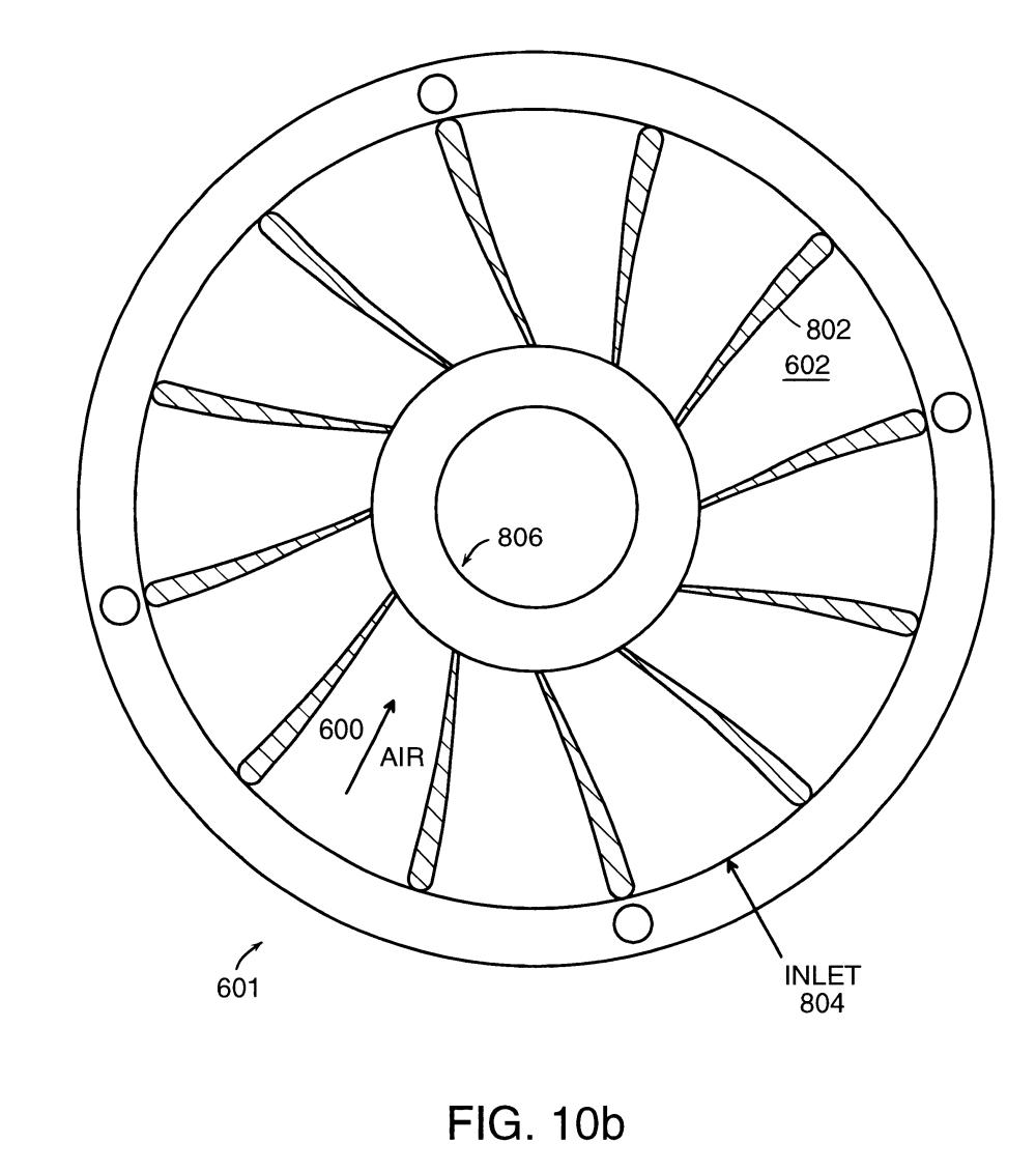 medium resolution of diagram 1962 ford fairlane wiring diagram 1998 ford contour se ford 1998 2000 ford contour vehicle