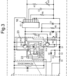 wiring diagram for toaster wiring diagram third level rh 4 6 12 jacobwinterstein com guitar amplifier schematics inside of a toaster [ 2356 x 3737 Pixel ]