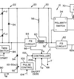 circuit diagram of dc arc welding machine wiring diagram lincoln welders wiring diagrams dc [ 4069 x 2571 Pixel ]