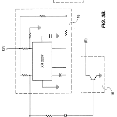Tattoo Machine Wiring Diagram 2004 Dodge Neon Radio Power Supply Schematic Pictures To Pin On Pinterest