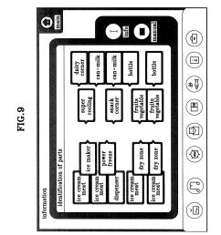 typical kitchen wiring diagram uk free download wiring diagrams [ 2849 x 3460 Pixel ]