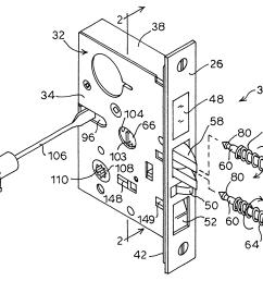alkota wiring diagram autocar wiring diagram wiring autocar truck wiring diagram [ 2977 x 1842 Pixel ]
