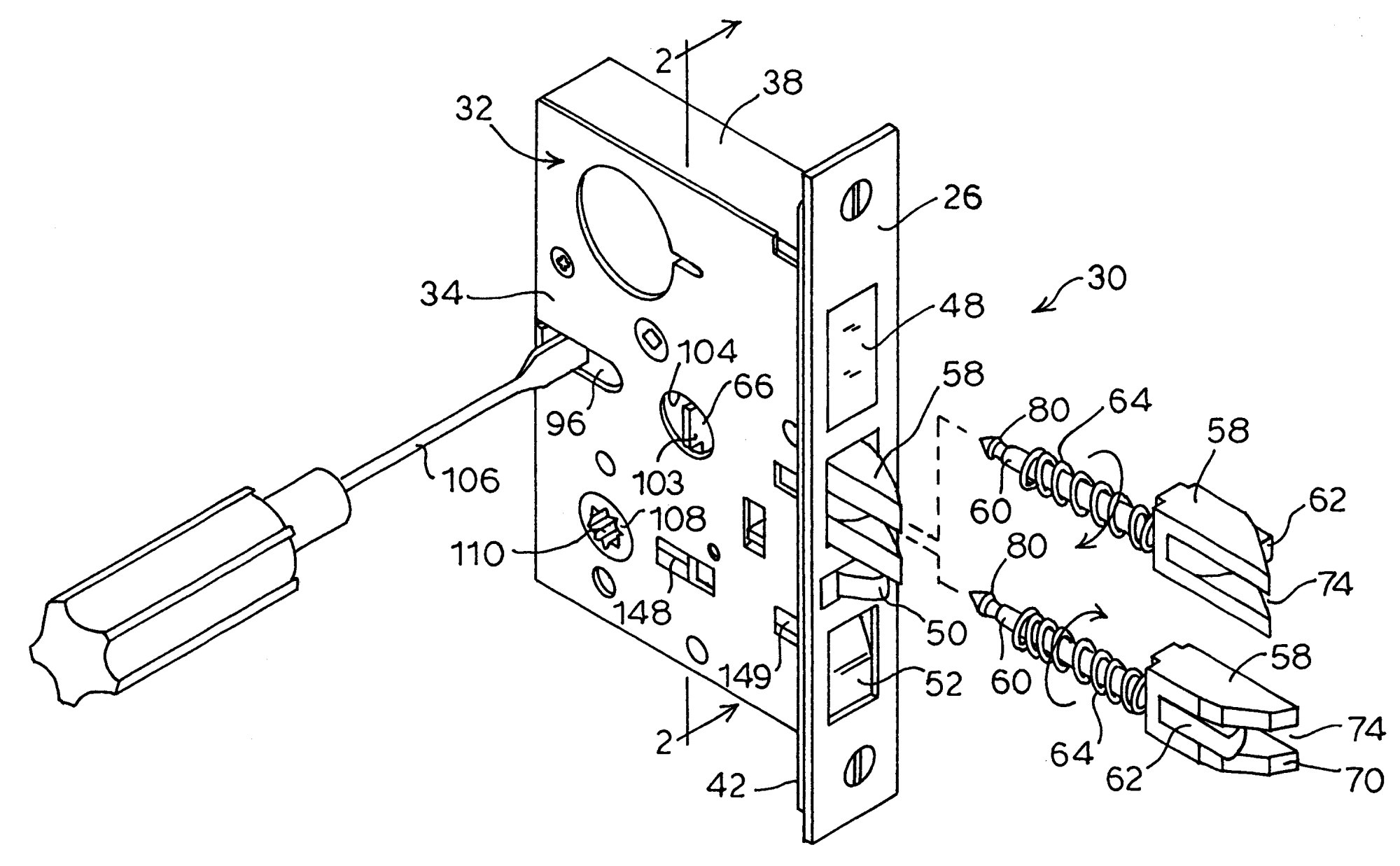 hight resolution of alkota wiring diagram autocar wiring diagram wiring autocar truck wiring diagram