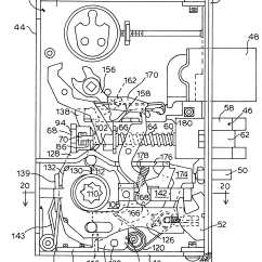 Mortise Lock Parts Diagram Ramsey Winch Solenoid Wiring Driverlayer Search Engine