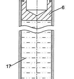 patent drawing [ 1298 x 3703 Pixel ]