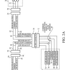 Peterson Trailer Lights Wiring Diagram Simulator Surf Circuit 921698 Plow Light Imageresizertool Com