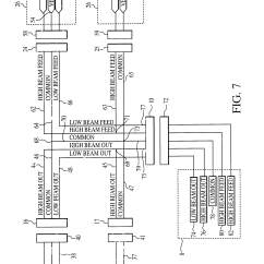Meyer Plow Controller Wiring Diagram 7 Wire Trailer Connector Myers Light Imageresizertool Com