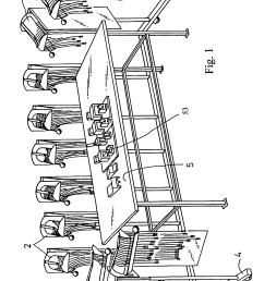 patent drawing [ 2355 x 3330 Pixel ]