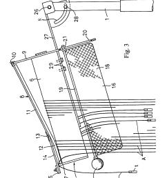 patent drawing [ 2672 x 3449 Pixel ]